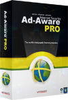 Ad-Aware Pro 5-Pack
