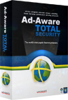 Ad-Aware Total Security 5-Pack