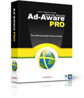 Ad-Aware Pro