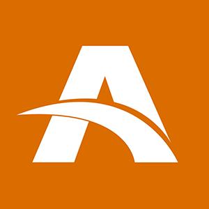 Lavasift AdAware Free Edition