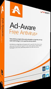 box_adaware_free_212_370