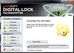 Thumbnail of screen_lock_encrypt.png