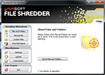Thumbnail of screen_shredder_shred.png