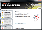 Thumbnail of screen_shredder_update.png